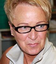 Monika Brosch