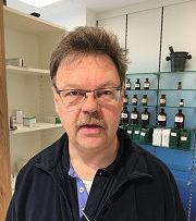 Jens Gäde