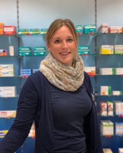 Anna Engbrecht