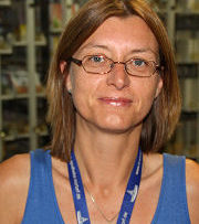 Gudrun Kruse