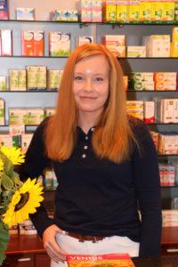 Elen Denise Reimers